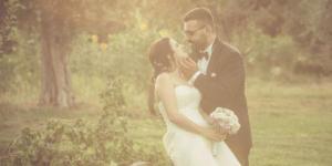fotografo matrimonio benevento